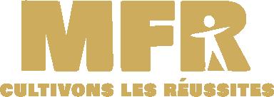 MFR Moissac - Formations en alternance de la 4ème à la Licence